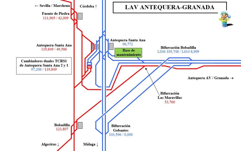 La imagen tiene un atributo ALT vacío; su nombre de archivo es Antequera-1-1024x643.jpg