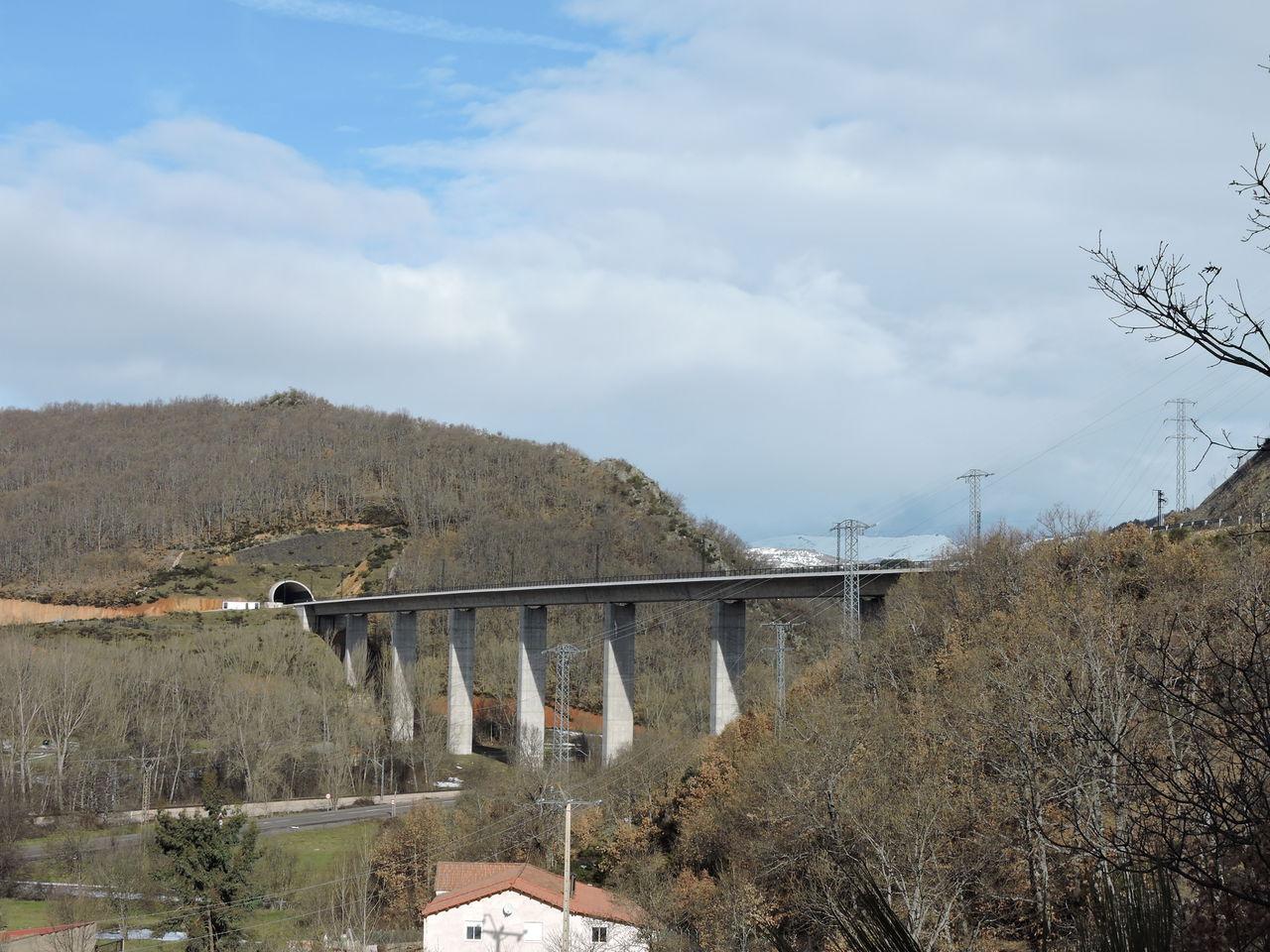 Viaducto_de_huergas_2015