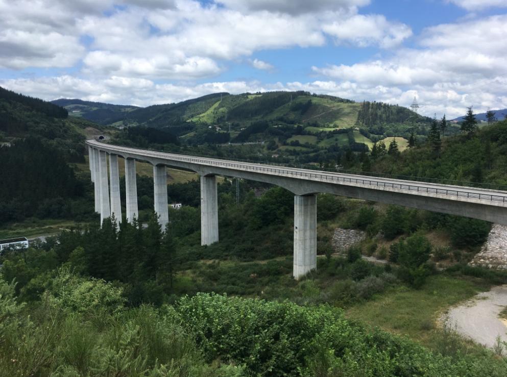 Viaducto-de-bergara-pq